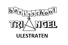 De Triangel - Ulestraten